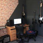 Nauka gry na gitarze w szkole gitarowej - Bielsko-Biała