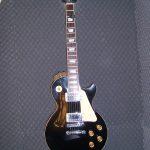 Gitara Bielsko - nauka, kursy lekcje z gry