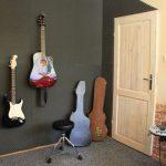 Kursy z gry na gitarze