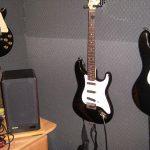 Gitara - korepetycje w Bielsku